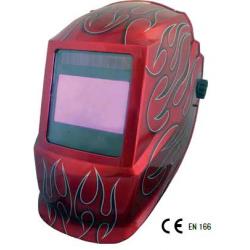 PHENIX maschera automatica da saldatura
