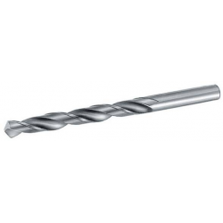 Punte per metalli rotazione DX HSS - Ø 1.7 mm