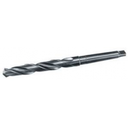 Punte per metalli rotazione DX HSS - Ø 12 mm