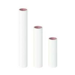 Pellicola adesiva in PVC zigrinata - cm 64x25 mt