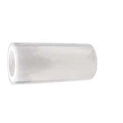 Pellicola adesiva trasparente copri lampada - cm 40x50 mt