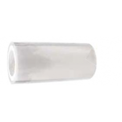 Pellicola adesiva trasparente copri lampada - cm 90x50 mt