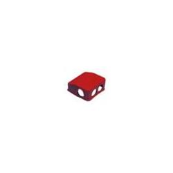 Coprimorsetto rosso