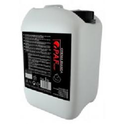 Crema lavamani bianca - 5 L
