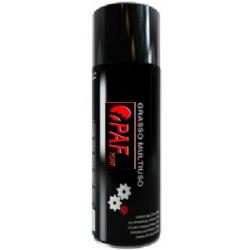 Grasso multiuso spray - 400 ml
