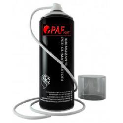 Igienizzante per climatizzatori spray - 400 ml