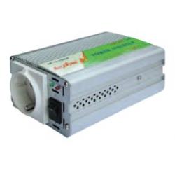 Inverter DC-AC 150 W 12 V
