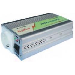 Inverter DC-AC 300 W 12 V