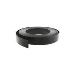 Nastro calamitato per fissaggio film - spessore 2mm - mt 25x3 cm