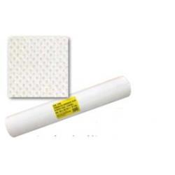 Tessuto adesivo in rotolo - mq 45,5 - cm 70x65 mt