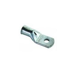 16x6x6 - Capocorda rame zincato
