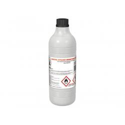 Alcool etilico 94 denaturato - 1 L