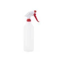 Bottiglia con spruzzatore - 520 ml
