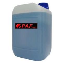 Deterflu puro - fluido per radiatori - 24x1 kg