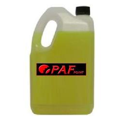 Hclean - detergente per legno e pellami - 3x4 kg