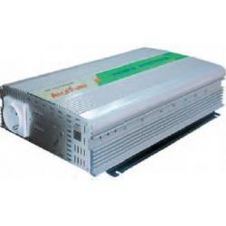 Inverter DC-AC 1500 W 12 V