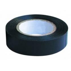 Nastro adesivo isolante - 0,15x25x25mt