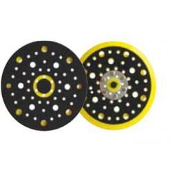 Platorello 100 fori - diametro 150 mm
