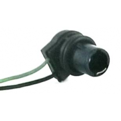 Portalampada per lampada H21