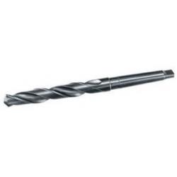 Punte per metalli rotazione DX HSS - Ø 10 mm