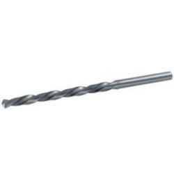 Punte per metalli rotazione DX HSS - Ø 11 mm
