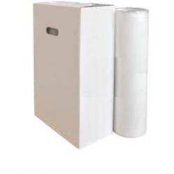 Rotolo PE antiscivolo - 100 my - m 2x50 kg