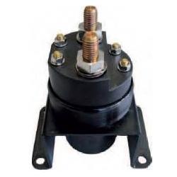 Staccabatteria 12 V - 300-2400Amp (1 sec.)