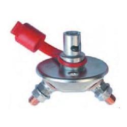 Staccabatteria 150-1000 Amp (5 sec.)