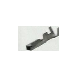 T. F. antisfilamento - Ø 0,85-1,35